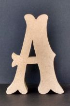 FREE STANDING WOODEN LETTERS/HOME DECOR/NAME,large wooden letters,numbers